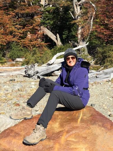 Day 13 Glaciar Perito Moreno (42)